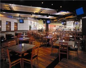 Yard House - Rancho Mirage