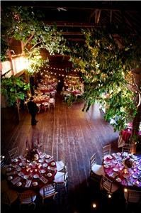 A Gala Affair-Event Design, Decorating & Floral