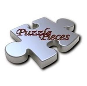 Puzzle Pieces Marketing  Irvine