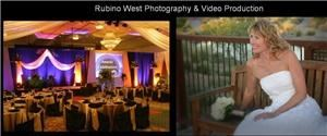 Rubino West Photography