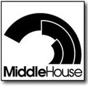 MiddleHouse Sound