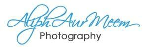 AliphAurMeem Photography