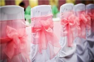 Calgary Chair Covers