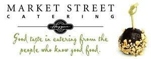 Market Street Catering