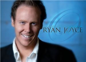 Illusionist Ryan Joyce - Toronto