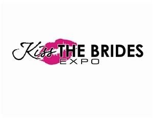 Kiss The Brides Expo