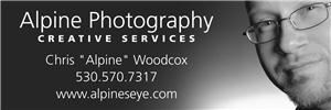 Alpine Photography & Imaging