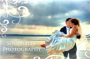 Soulmates Photography - Grand Falls