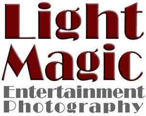 Light Magic Event Photography - Providence
