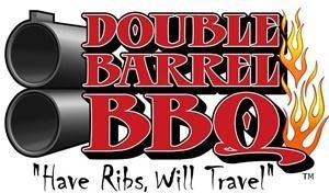 Double Barrel BBQ