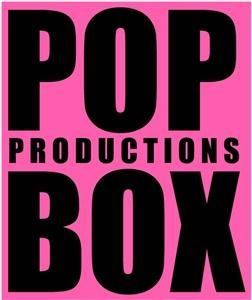 Pop Box Productions