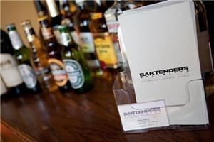 Bartenders Unlimited - Walnut Creek