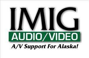 Imig Audio./Video, Inc.