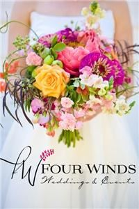 Four Winds Weddings & Events