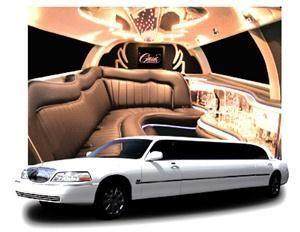 Bellevue limo - Airport Car Service