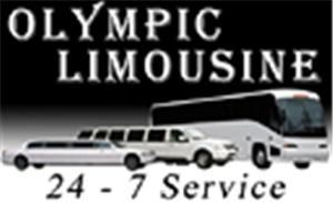 Olympic Limousine