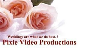 Pixie Video Productions