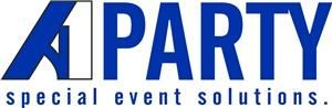 A-1 Event & Party Rentals - Palm Springs