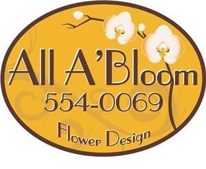 All A'Bloom