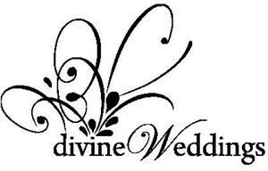 Divine Weddings