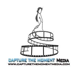 Capture the Moment Media