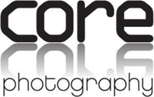 CORE Photography