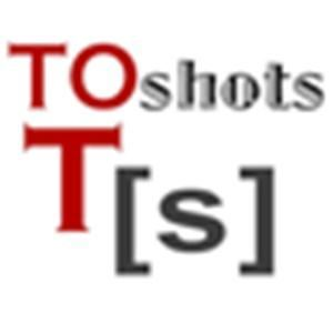 TOshots - Wedding Videographer
