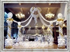 Tweetys Weddings & party rentals