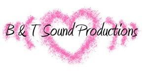 B & T Sound Productions