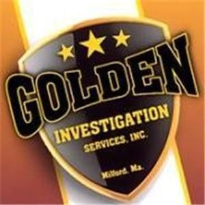 Golden Investigation And Security Services