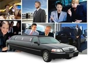 Reserve Limo