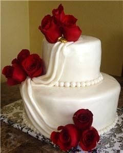 wedding cakes in corpus christi wedding cakes and bakeries in corpus christi tx 24609