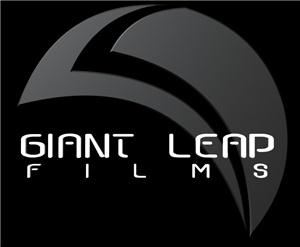Giant Leap Films