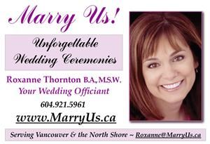 MarryUs Customized Wedding Ceremonies