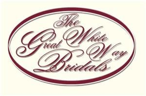 The Great White Way Bridal Boutique