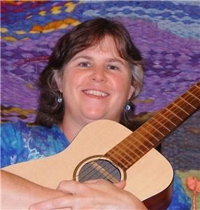 Amy Conley Music