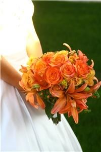 AZ Wedding Concierge LLC