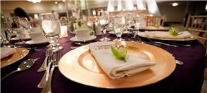 Awespiring Weddings And Design