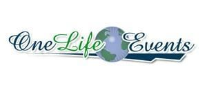 One Life Events,LLC