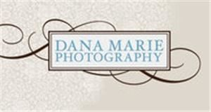Dana Marie Photography