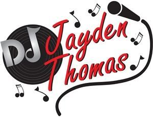 DJ Jayden Thomas Mobile Entertainment