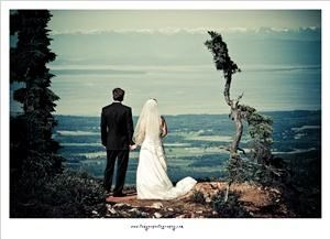 Tanya's Photography & Design - Campbell River, British Columbia