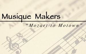 Musique Makers - Worcester