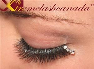 Xtreme Lashes Inc.