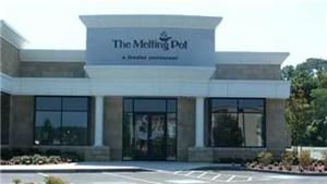 The Melting Pot - Framingham