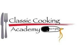 Classic Cooking Academy