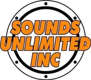 Sounds Unlimited Inc.