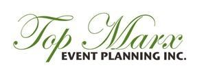 Top Marx Event Planning