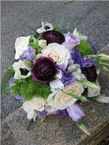 Fleurish Design Studio - Hamilton