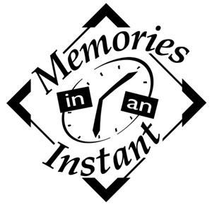 Memories In An Instant